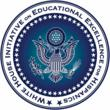 White House Initiative on Education Excellence for Hispanics